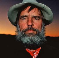 Edward_Abbey