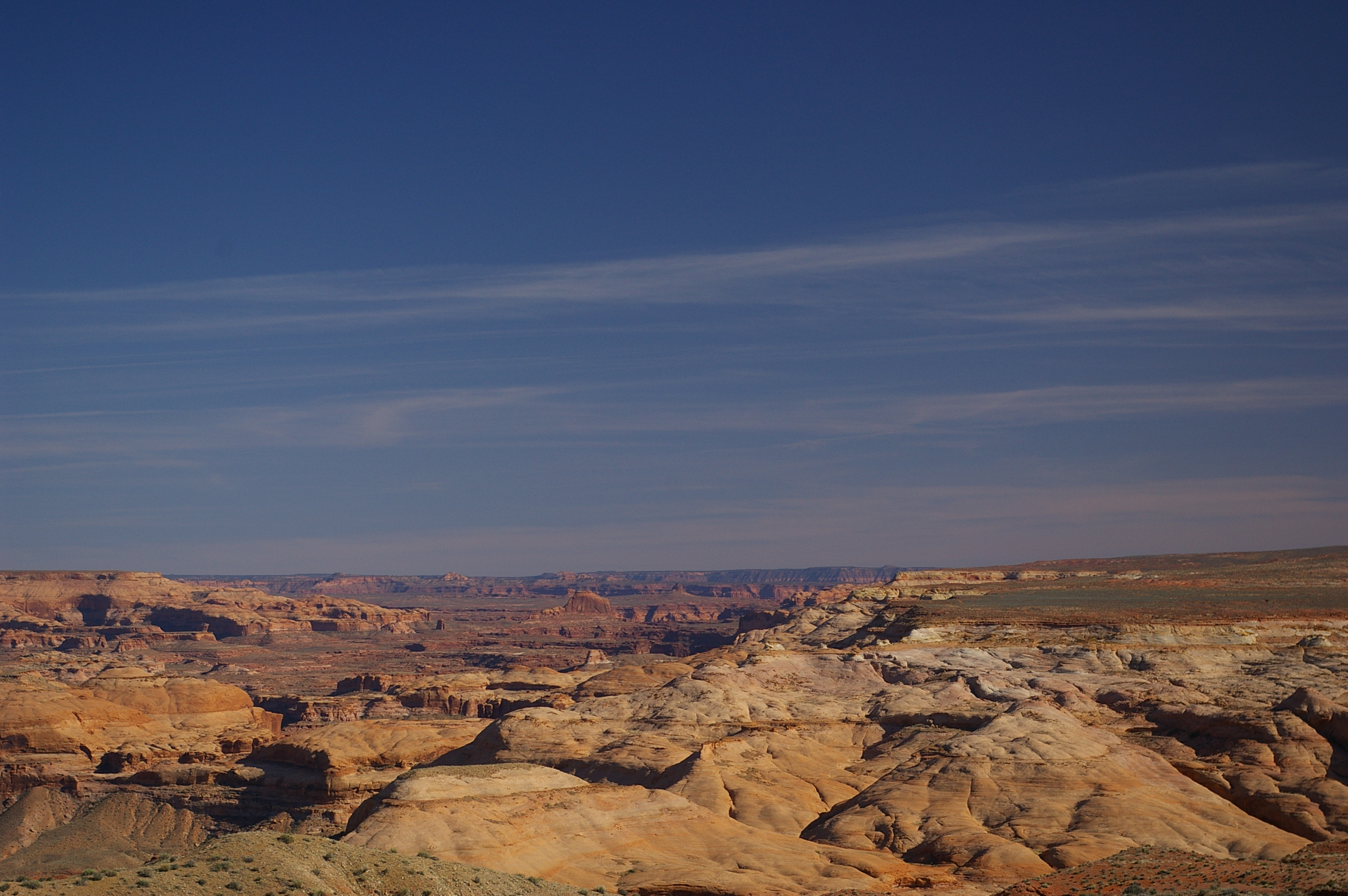 Greater Canyonlands